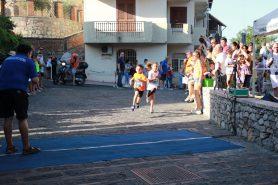 Foto 6 Trofeo Podistico Città di Savoca - 81