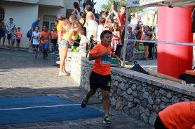 Foto 6 Trofeo Podistico Città di Savoca - 85