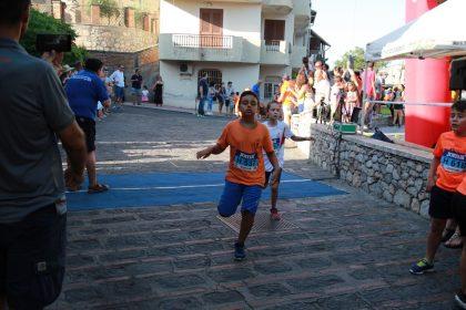 Foto 6 Trofeo Podistico Città di Savoca - 87