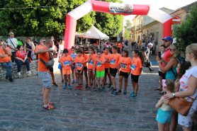 Foto 6 Trofeo Podistico Città di Savoca - 96