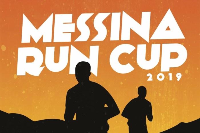 """Domenica a Scaletta Zanclea la premiazione della """"Messina Run Cup 2019"""""""
