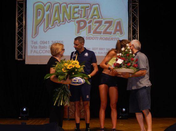 Premiazioni Falcone Corre - 12