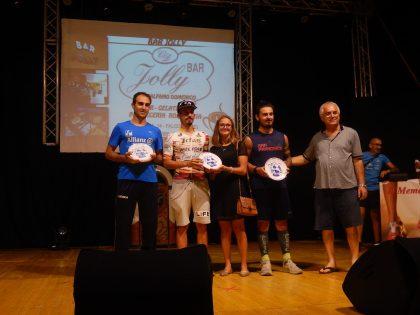 Premiazioni Falcone Corre - 18