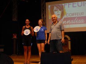 Premiazioni Falcone Corre - 28