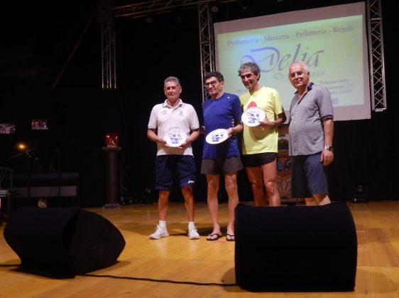Premiazioni Falcone Corre - 33