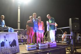 Scalata Saracena 2019 - 24