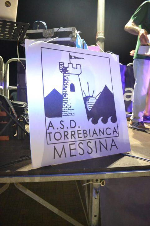 Scalata Saracena 2019 - 28