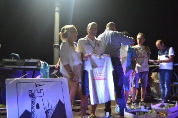 Scalata Saracena 2019 - 31