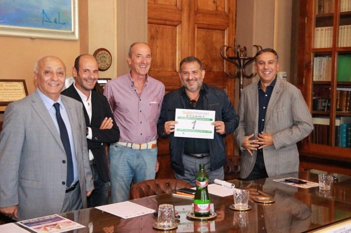 """Sipario alzato sulla """"10 km di Capo Peloro – IV Trofeo Cacopardi"""""""