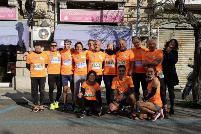 """Domenica a Scaletta la prima """"Correre per non dimenticare"""""""
