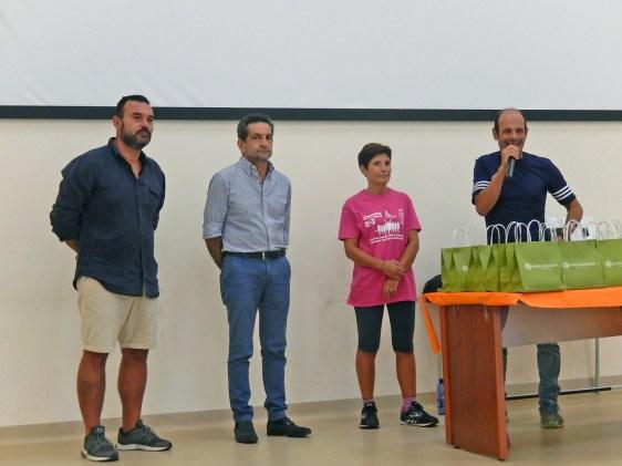 Premiazioni Scaletta Zanclea - 1