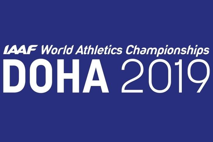Mondiali Doha: tv e streaming RaiSport