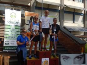 Curri chi ti pigghiu - Campionato Regionale - 14