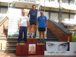Curri chi ti pigghiu - Campionato Regionale - 38