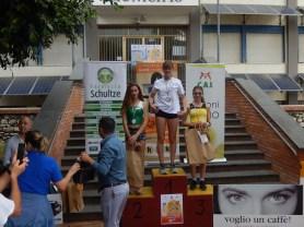 Curri chi ti pigghiu - Campionato Regionale - 48