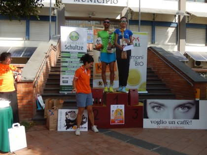 Curri chi ti pigghiu - Campionato Regionale - 62