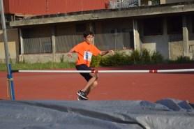 Quarta tappa Trofeo Amunì - 108