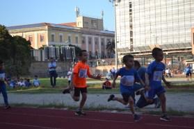 Quarta tappa Trofeo Amunì - 117