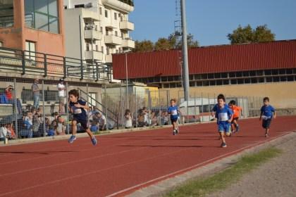 Quarta tappa Trofeo Amunì - 123