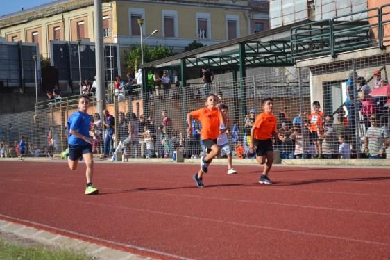 Quarta tappa Trofeo Amunì - 44
