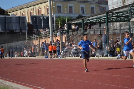 Quarta tappa Trofeo Amunì - 47