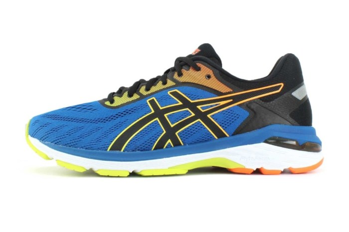 Asics Pursue 5