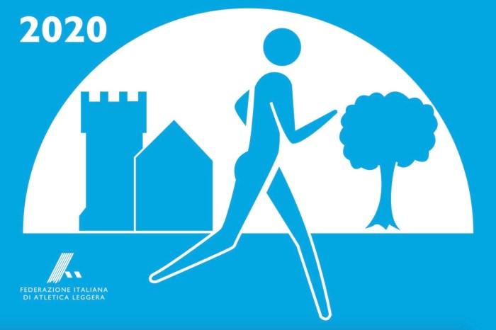 Bandiera Azzurra per altre 10 città italiane