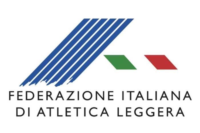 Sospesa fino al 31 maggio l'attività agonistica in Italia