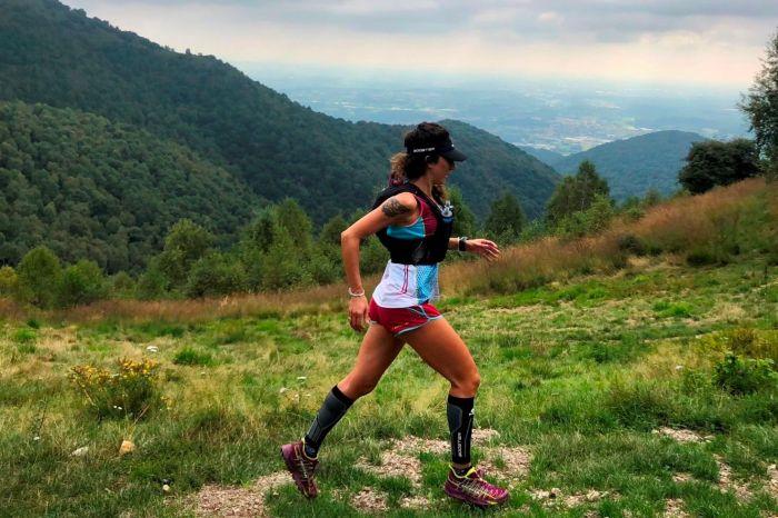 """Le novità riguardanti il """"Trail Sicilia Challenge"""""""