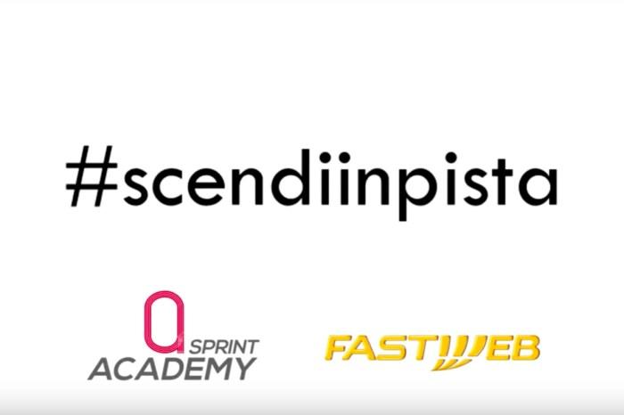 Sprint Academy e Fastweb, tablet per i medici