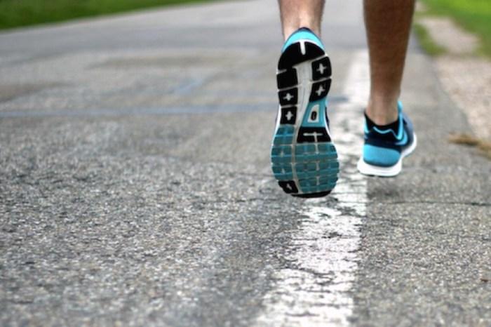 """Un """"giro"""" in ricordo del runner Alessandro Vaghetto"""