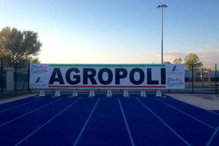 """Le ragazze del CUS Catania pronte per la """"Finale B"""" di Agropoli"""
