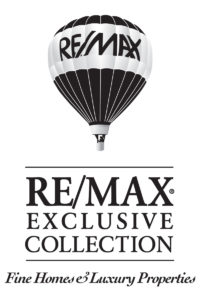 RE/MAX Collection Genova | MessinaLux