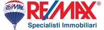 Specialisti immobiliari Genova | Francesca Messina