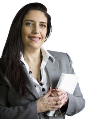 Francesca Messina | MessinaLux Immobiliare