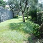 Villa a Rapallo con vista su Portofino | MessinaLux