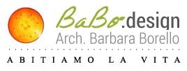 logo-babo