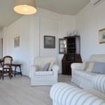 Appartamento in vendita a Santa Margherita Ligure - Francesca Messina MESSINALUX