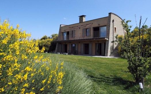 Villa Bicocca - Remax - Messinalux - Serravalle in vendita | Silvia Scagliotti