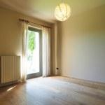 Villa Bicocca - Remax - Messinalux - Serravalle in vendita   Silvia Scagliotti