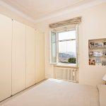 Villa-Indipendente-Pegli-Via-Modugno-Messinalux - Agenzia Immobiliare Genova