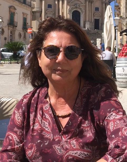 Nasce il Movimento Donne Impresa Sicilia, alla guida Maria Grazia  Bonsignore - Messina Oggi