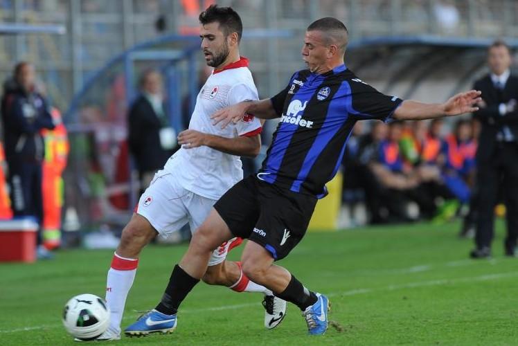 Risultati immagini per Dario Barraco calciatore