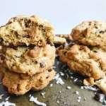 Santa's Favorite Cookies #13