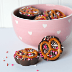 Valentine's Day Sweet Treats #16