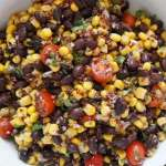 March's Top 12 Healthy Dishes #10