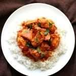 One Pot Wonder Meal#3