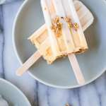 Summer Time Cool Down Sweet Treats #5