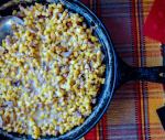 Title for Chili Bacon Corn
