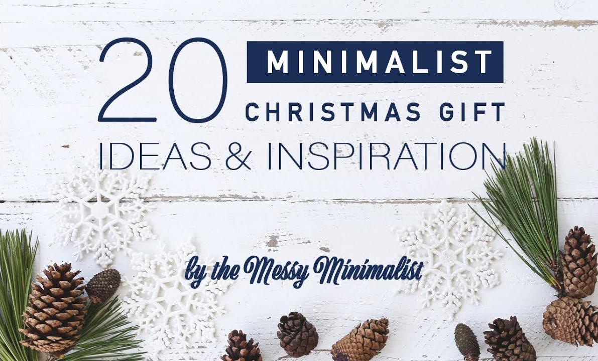 Good gifts for mom for christmas 2019